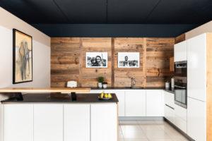 küchen_0045