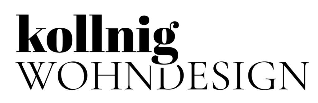 KOLLNIG-Wohndesign-Logo-schwarz