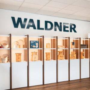 Rezession-Walder-kollnig